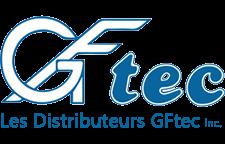 Les Controles GFtec inc